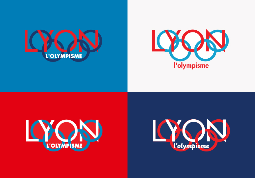 olympisme-lyon-archive-signature