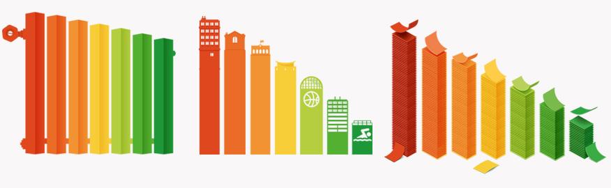 picto-economie-energie-batiment-public
