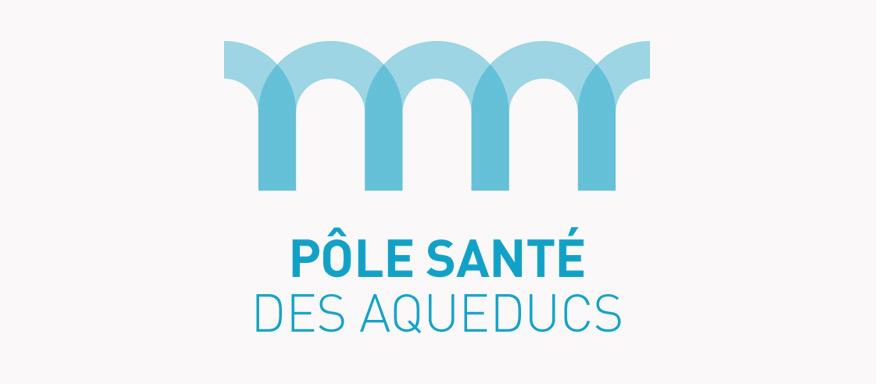 aqueducs-logotype