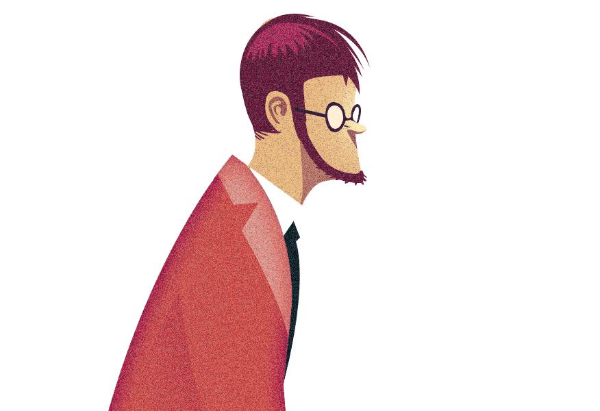 illustration-velivert-zoom