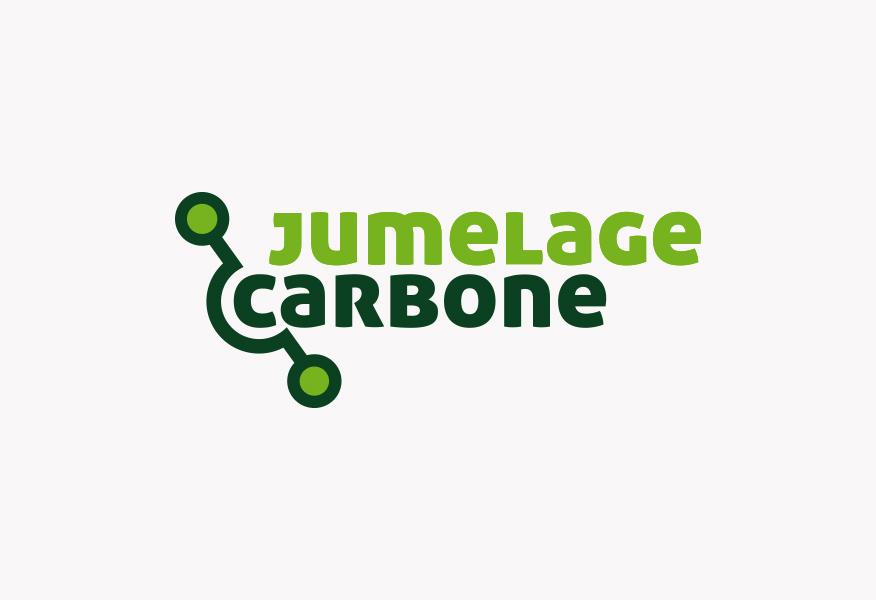 jumelage-carbone-2