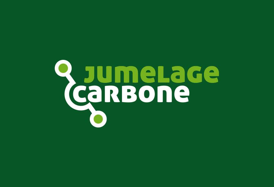 jumelage-carbone