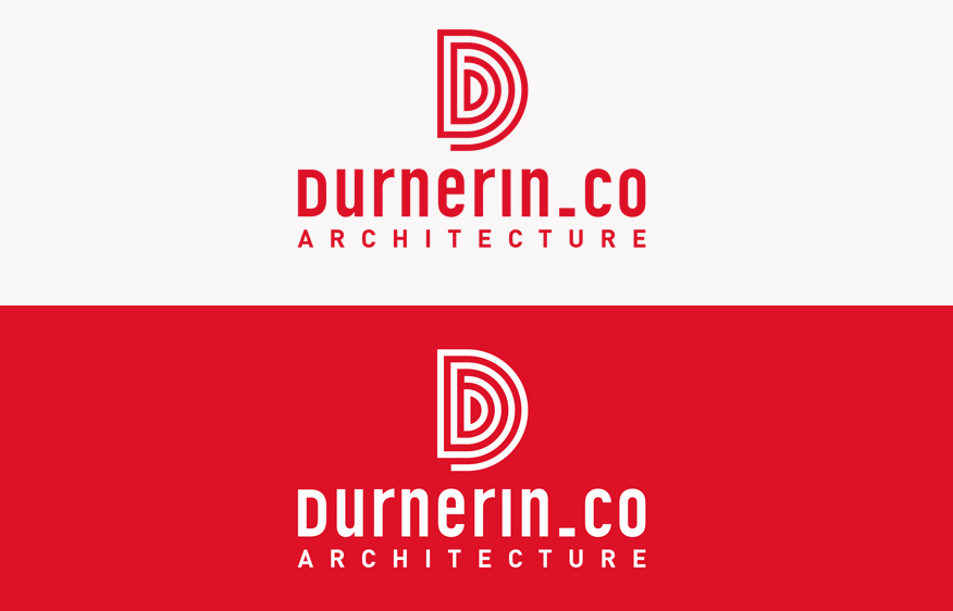 logo-architecte
