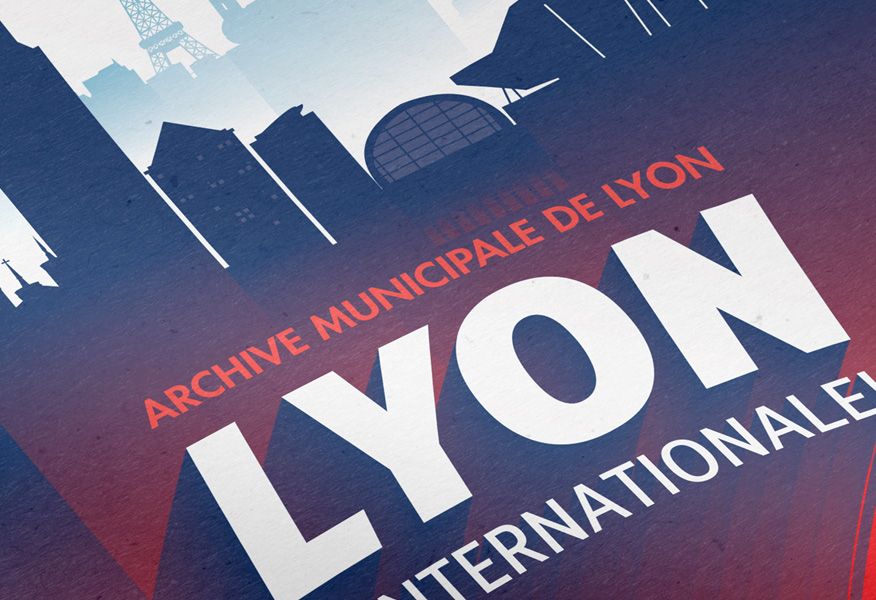 lyon-international-zoom