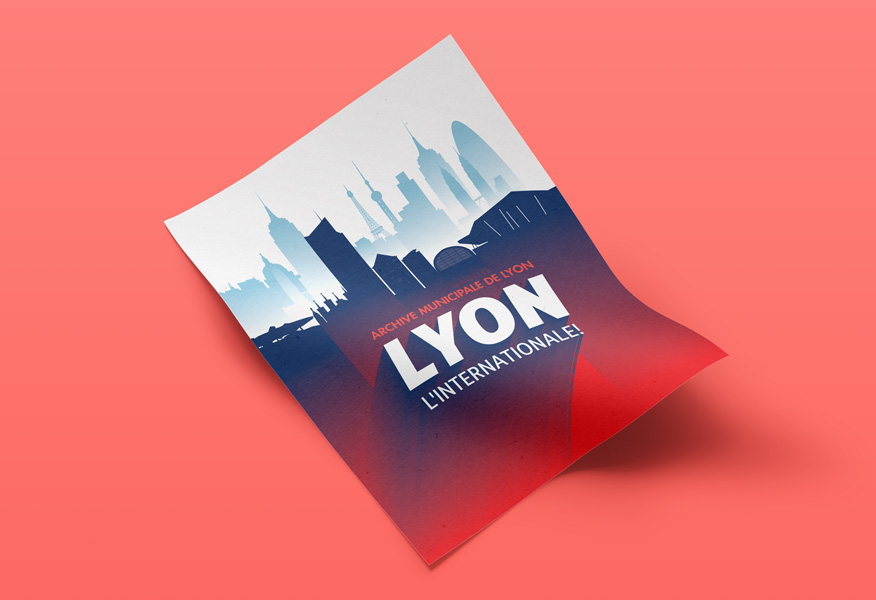 lyon-international