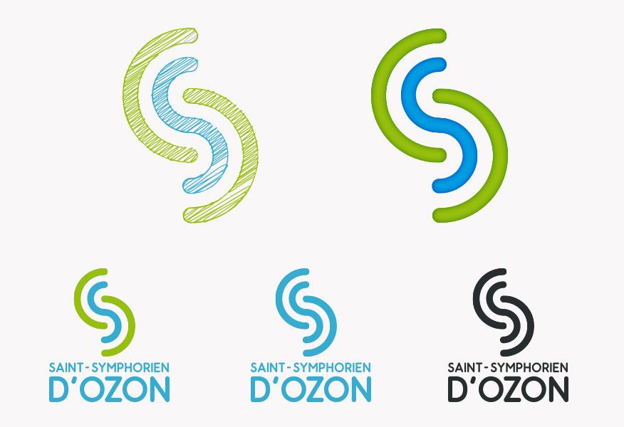 ozon-2