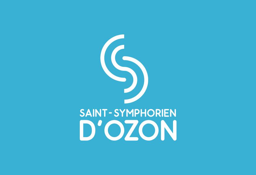 ozon-3