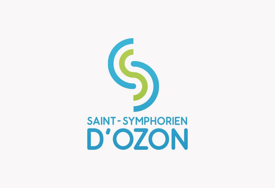 ozon-4