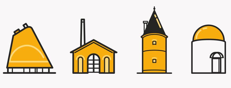 picto-gobelet-saint-etienne-metropole-patrimoine
