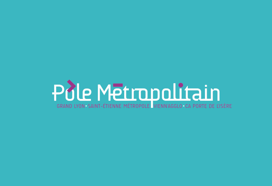 pole-metropolitain-bleu