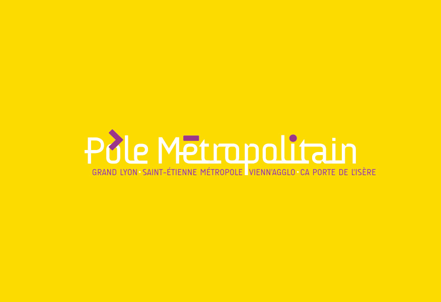 pole-metropolitain-jaune