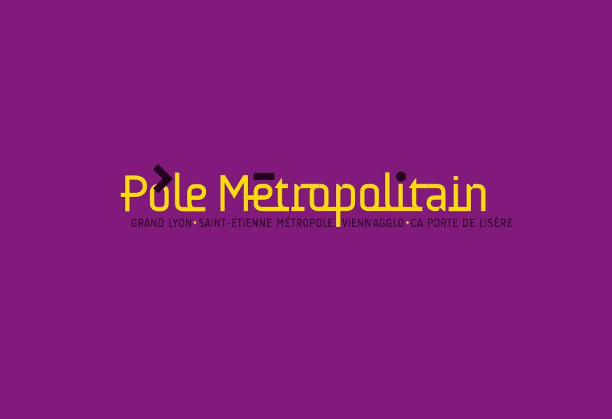 pole-metropolitain-violet