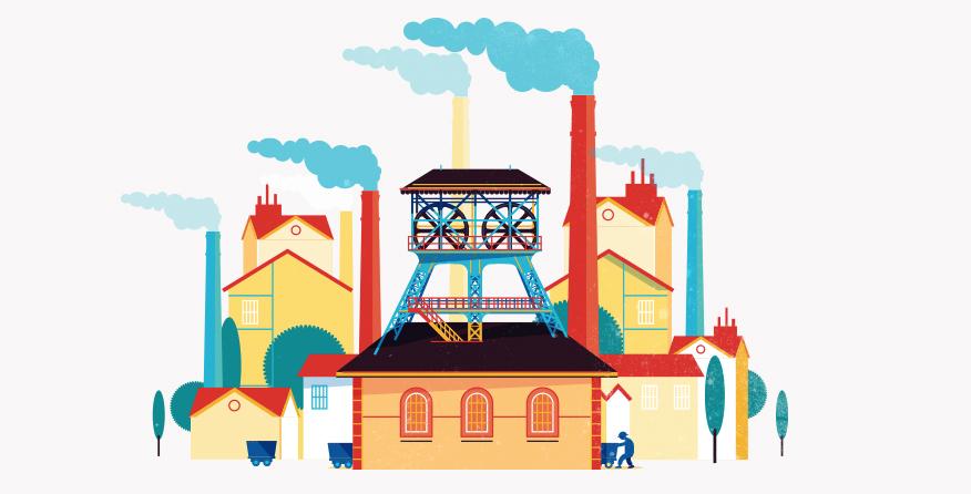 puits-mines-saint-etienne-2