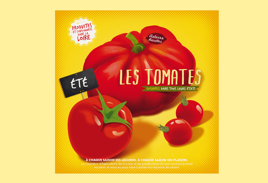 tomate-chambre-agriculture-loire