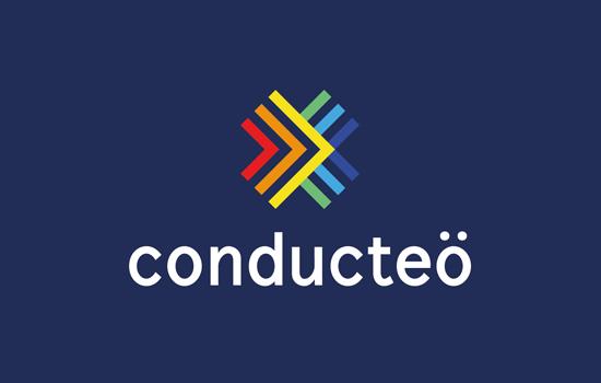 conducteo-1