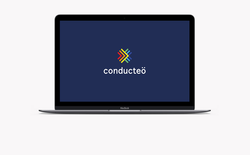 conducteo-screen