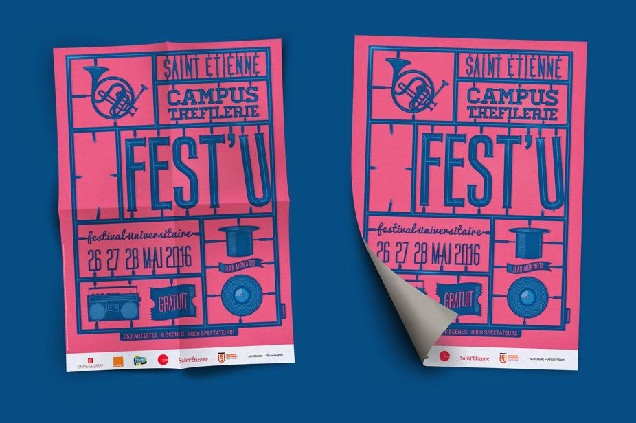 festu-2016-affiche