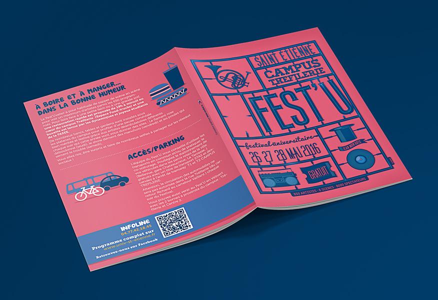 festu-2016-brochure
