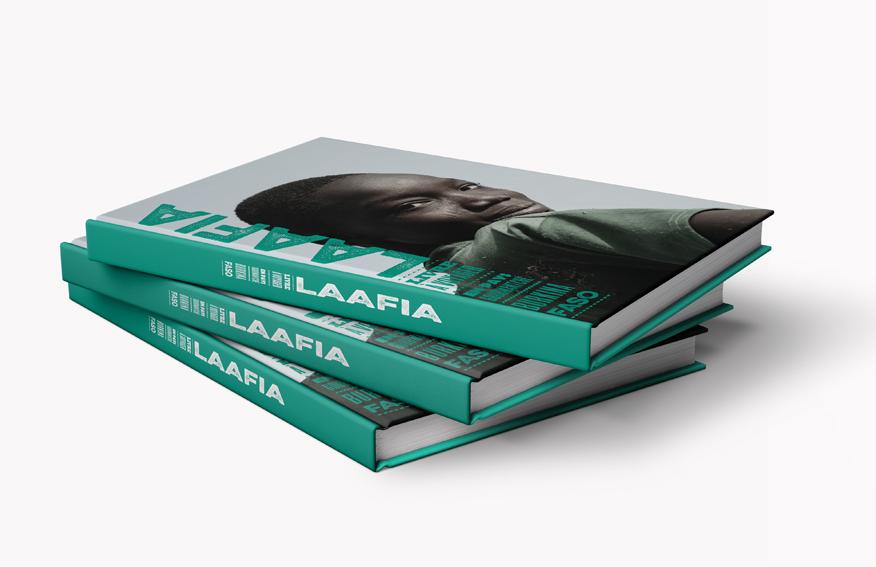 laafia-couverture-2