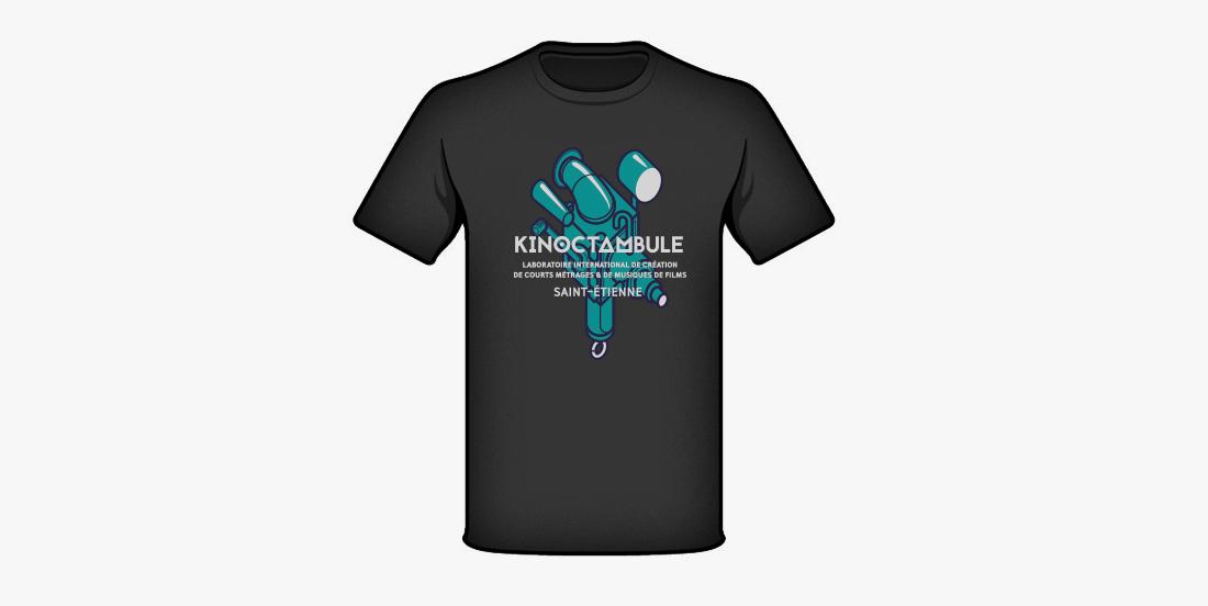 t-shirt-kino
