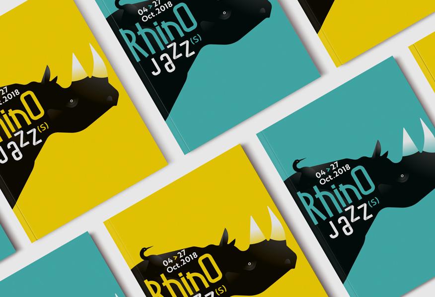 programme festival jazz Auvergne-Rhone-Alpes