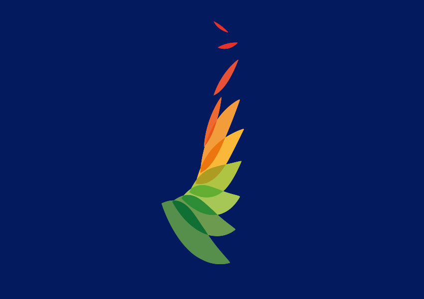 logo du plan climat